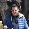 Степан, 26, г.Томск