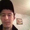 Алексей, 31, г.Ростов