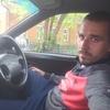 Семён, 24, г.Кемерово