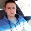 Алексей Звездов, 26, г.Тверь