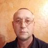 Владимир, 47, г.Липецк