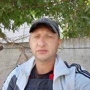 Вячеслав 36 Волгоград