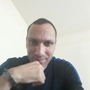 Янис, 37, г.Ессентуки