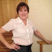 Наталья Саутина, 57, г.Вербилки