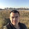 ЛЮБИМКА, 37, г.Иркутск