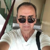 Игорь, 55 лет, Весы, Брест