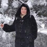 Наталья, 36, г.Донецк
