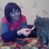 Людмила, 41 год, Скорпион, Норильск
