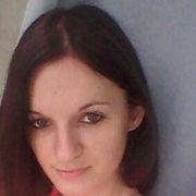 Виктория, 34 года, Телец
