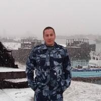 Александр, 35 лет, Водолей, Усолье-Сибирское (Иркутская обл.)