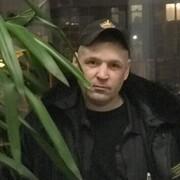 Иван, 38, г.Киров (Калужская обл.)