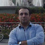 элик 48 Баку