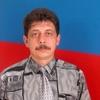 Андрей, 54, г.Верхний Тагил