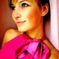Екатерина, 29 лет, Скорпион, Москва