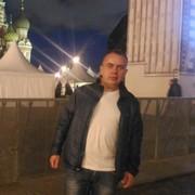 Владимир, 44, г.Покров