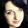 Oksana, 26, г.Тетиев