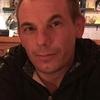 Ник, 37, г.Хабаровск
