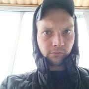 Алексей 29 Калуга