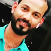 Gova, 31, Kuwait City