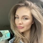 Anastasia, 30, г.Кишинёв