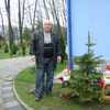 александр, 60, г.Кривой Рог