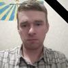Вадим, 40, г.Клайпеда