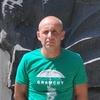 Сергей, 40, г.Феодосия