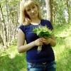 Марина, 37, г.Новосибирск