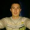 Александр, 30, г.Барановичи