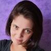 Tatyana, 38, Norilsk