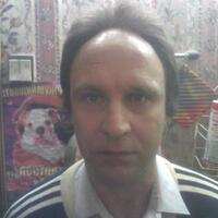 Кирилл, 49 лет, Стрелец, Москва