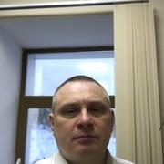 Алексей, 50, г.Великий Устюг
