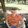 Анатолий, 39, г.Архангельск