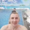 Павел, 31, г.Хабаровск