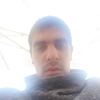 Fabio, 24, г.Oeiras