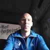 Андрей, 39, г.Владивосток