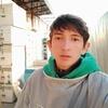 Samuil Karimov, 18, г.Жетысай