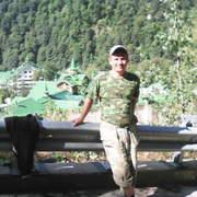 Виталий, 38, г.Солнечнодольск