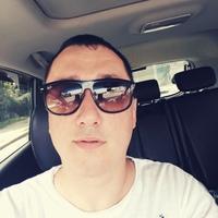 Artem, 35 лет, Весы, Харьков