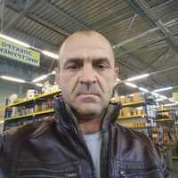 Александр, 50 лет, Лев, Волгоград