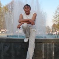 УМ, 60 лет, Овен, Екатеринбург