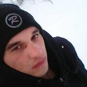 Алексец 22 Ужур