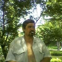 Герман, 63 года, Телец, Москва
