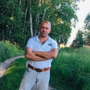 Дмитрий 39 Новосибирск