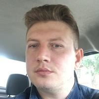 Владимир, 33 года, Овен, Краснодар