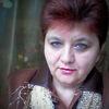 Ольга, 58, г.Рыбница