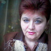 Olga, 59, Rybnitsa