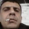 Евгений, 39, г.Белорецк