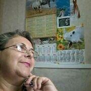 Валентина, 64, г.Ижморский