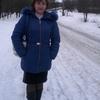 Инна, 46, г.Новомиргород
